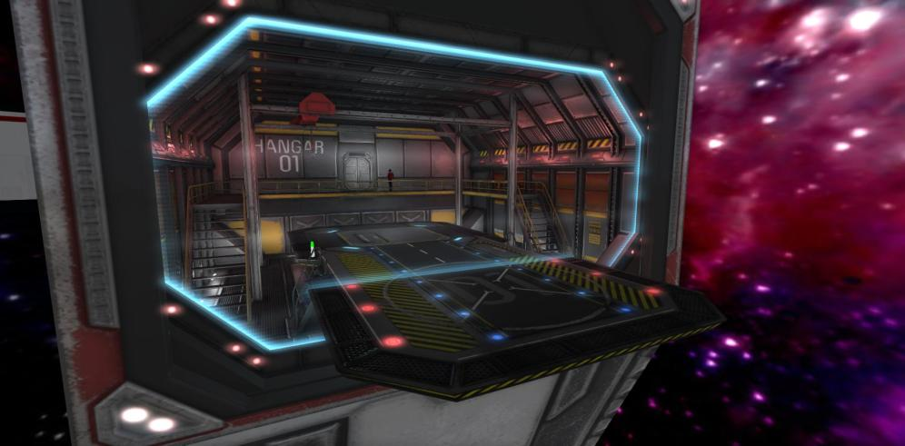 station Locations_032 - Copy (2)