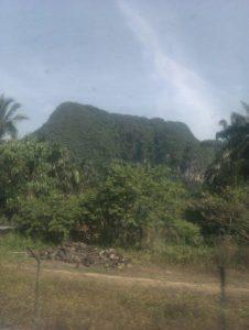 Malaysia Hills