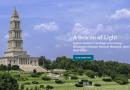 The George Washington Masonic Memorial