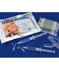 Dentawhite Tannbleking orginal