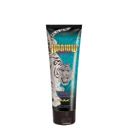 Australian Gold JWOWW Tattoo Color Protection