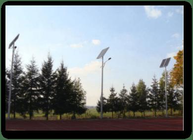 Solarlightmanufacturer1 - Project Poland