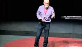 How Does Solar Energy Work? How Solar Power Works TED Talk