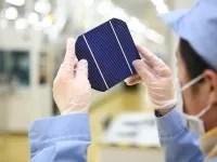 JA_Solar_cell_inspection