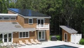 sunpower-solar-panels-generate-energy-envy
