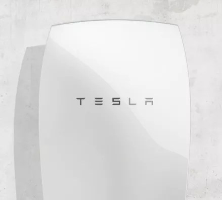 Tesla Powerwall Slashes Utility Bill 86% For UK Couple
