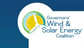 Governors Wind & Solar Council