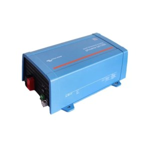 1200Watts 24V Victron Energy Victron Phoenix Solar Inverter