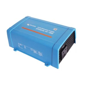 800Watts 24V Victron Energy Victron Phoenix Solar Inverter