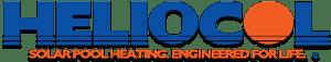 Heliocol-logo