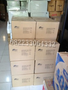 distributor battery vrla murah