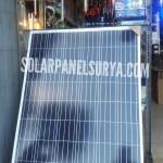 Jual Produk Solar Cell PJU Tenaga Surya Di Papua termurah