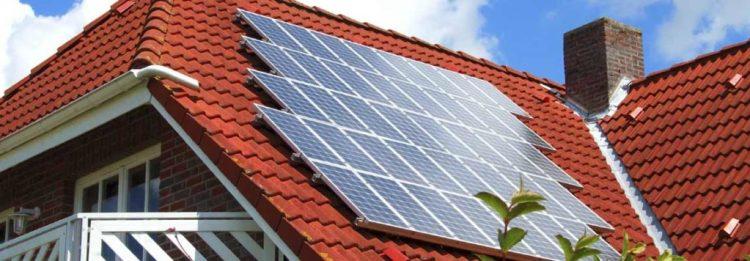 Distributor Jual Solar Home Sytem SOlar cell Tenaga Surya