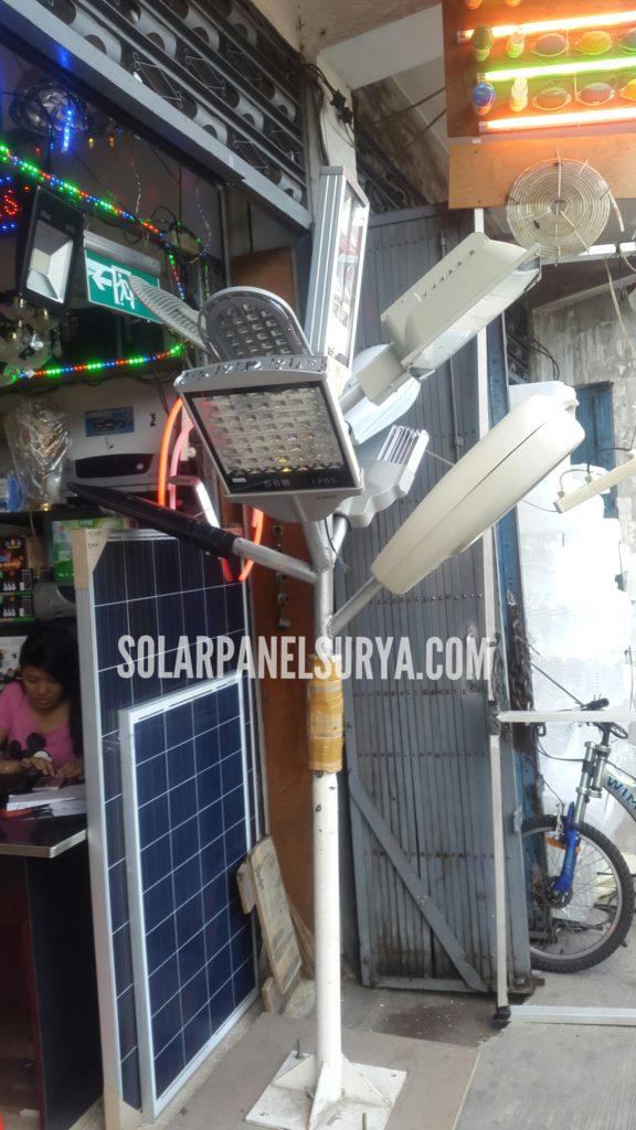 distributor-produk-solarcell-dan-solar-panel-wilayah-jawa-timur