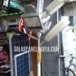 Distributor Produk Solarcell dan Solar Panel Jawa Timur