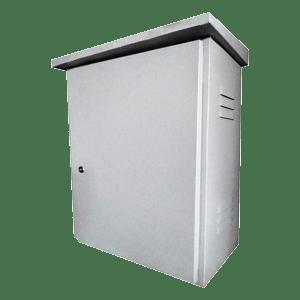 Box Panel / Box Battery / Box PJU)
