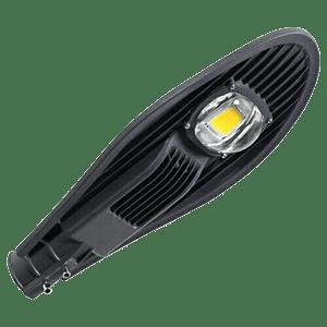 Lampu PJU LED