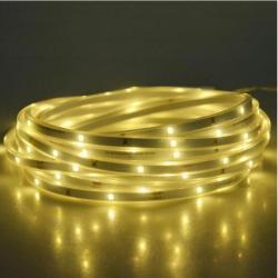 Warm White LEDs