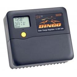 Dingo Regulator 20A Negative Ground