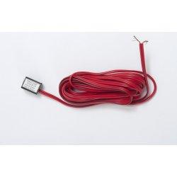 Dingo Temperature Sensor, Adhesive