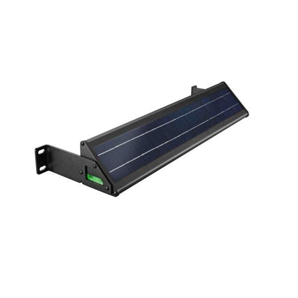 Solar LED Signage / Billboard Light PLS-TSB-15W-6K