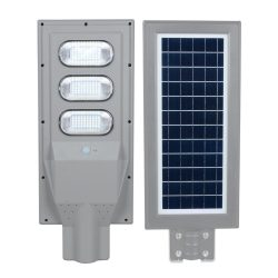 Solar Street Light PLS-90W
