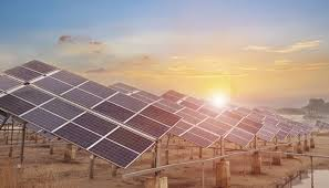 Sterling And Wilson Solar Begins Construction Of 200 MW Solar Project in Australia