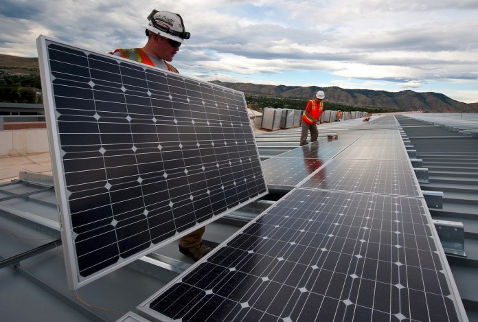 Week in India: Goa To Buy Solar Power From NTPC, LONGi And Adani Enter Into Strategic Partnership Agreement, Kalyan-Dombivli Smart City Issues Tender for 1.3 MW and more