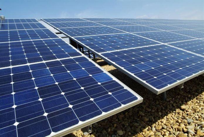 1.4 GW of Solar Projects Awarded by NTPC to ACME Solar, Shapoorji Pallonji, and Azure Power Stand Cancelled
