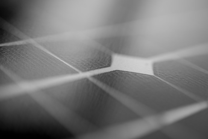 Off-Grid Solar Requires Upto $11 billion in Additional Funding Till 2030