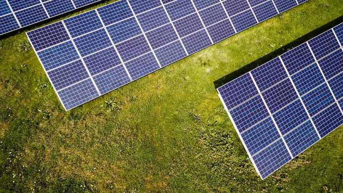 NTPC Issues Tender for Grid Connected Solar PV Projects Upto 1292 MW Under CPSU-Scheme Phase-II