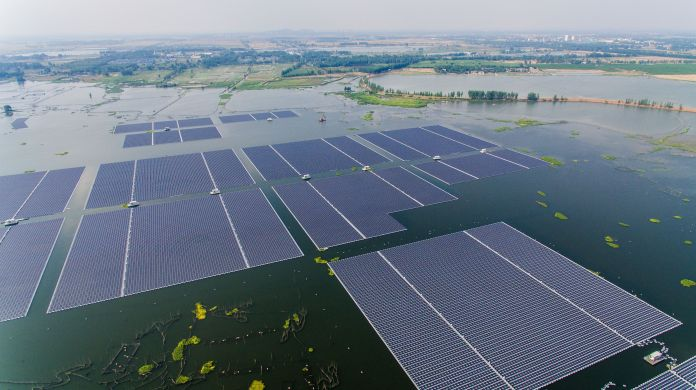 First Indian Floating Solar + Storage Project Bids Extended Again, 5th Extension