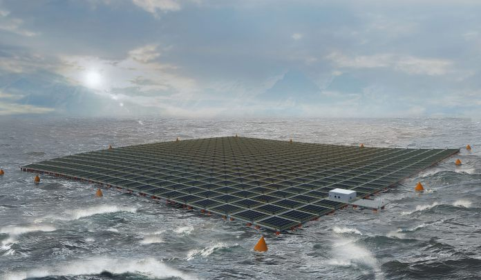 First Indian Floating Solar + Storage Project Bids Extended Again, 8th Extension