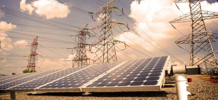 JERC Issues Generic Tariff Order for Solar PV Projects for FY 2020-2021