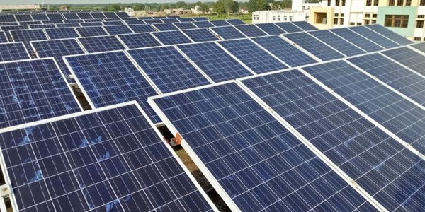 Tender Buzz India: Due to COVID-19 SECI Postpones Site Visits and Cancels Pre-Bid Meet; CEL And SECI Extends Deadline, NTCP, SCCL, KSPCB, SECI Release New Solar Tenders