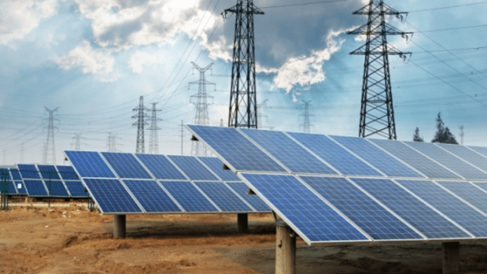 Tender Buzz India: SECI Receives Lowest Bid Of INR 2.50/kWh, Tata Power Solar Bags INR 1730 cr Project, RE RTC Tender Oversubscribed by 550 MW And More