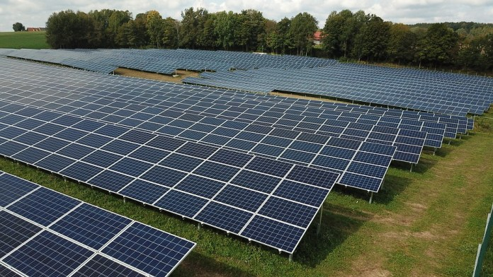 SECI Issues Intimation Of Pre-bid Meeting For Its 2000 MW Solar PV Projects