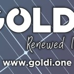 Goldi newsletter SolarQuarter