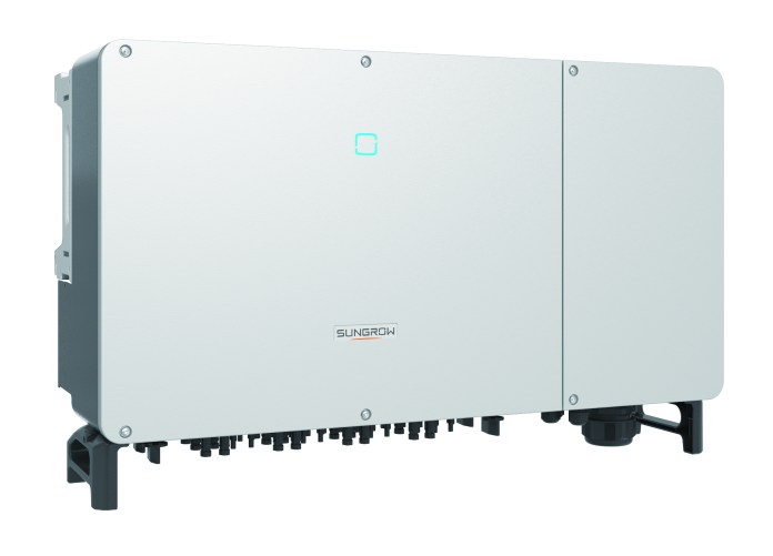 Sungrow Launches The Latest 75 kW String Inverter For Brazilian DG Market