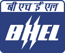 BHEL Floats EOI For Global Solar and Energy Storage OEMs For Manufacturing Partnerships Under Make In India