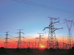 CERC Approves Transmission Tariff Of Five Natural Inter-State Transmission lines For  MPPTCL
