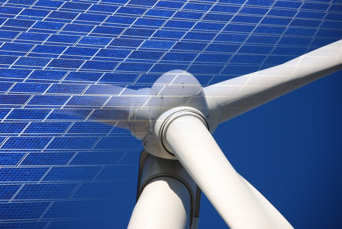 JSW Energy Planning for 55 % Installed Capacity from Renewable Energy