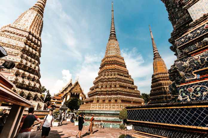 Thailand's Energy Ministry Seeks Rooftop Solar Revisions