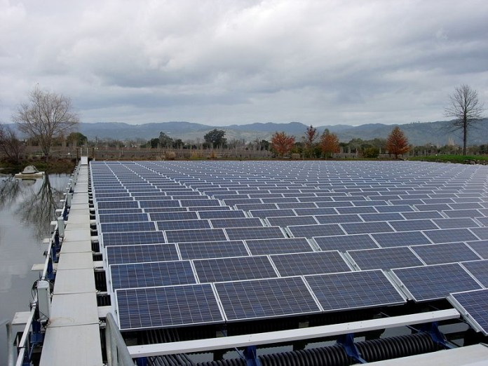 Week in Middle East: ACWA Power's 500 MW Oman's Solar PV Project Achieves New Milestone, Turkey's EMRA Issues New Regulation for Hybrid Power Plants, Emirates Insolaire Solar Sets Up Panels At Dubai's Mega Solar Park and more