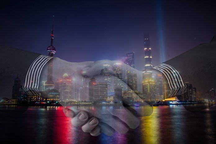 Jebsen & Jessen Group Inked New Partnership With Huawei for Distribution of Its Smart PV Solutions in 6 Asean Countries