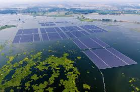 SECI Announces Details Of Pre-Bid Meet of 15 MW Floating Solar Project in Himachal Pradesh