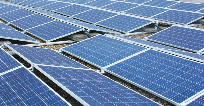 Growatt Becomes The Largest Provider Of Residential PV Inverters In Brazil