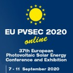 EUPVSEC_2020-banner_300x250px_engl (1)