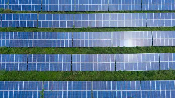 Canadian Solar to Construct One of the Largest C&I Solar Rooftop Projects in Malaysia