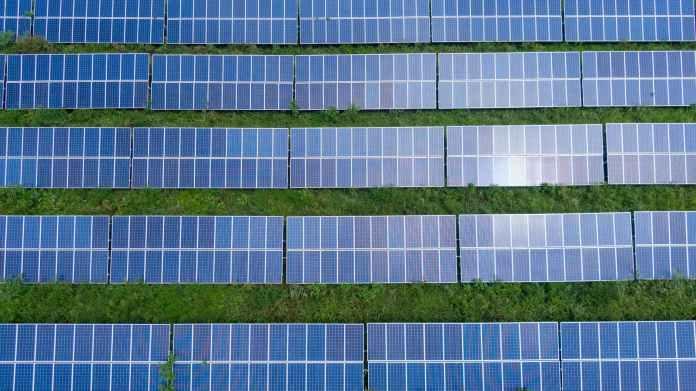 SJVN To Set Up 880 MW Solar Park in Himachal Pradesh